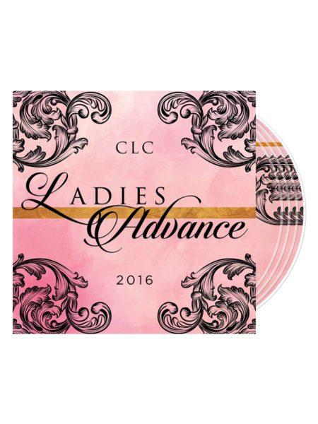 CD-DVD-SET-LadiesAdv16