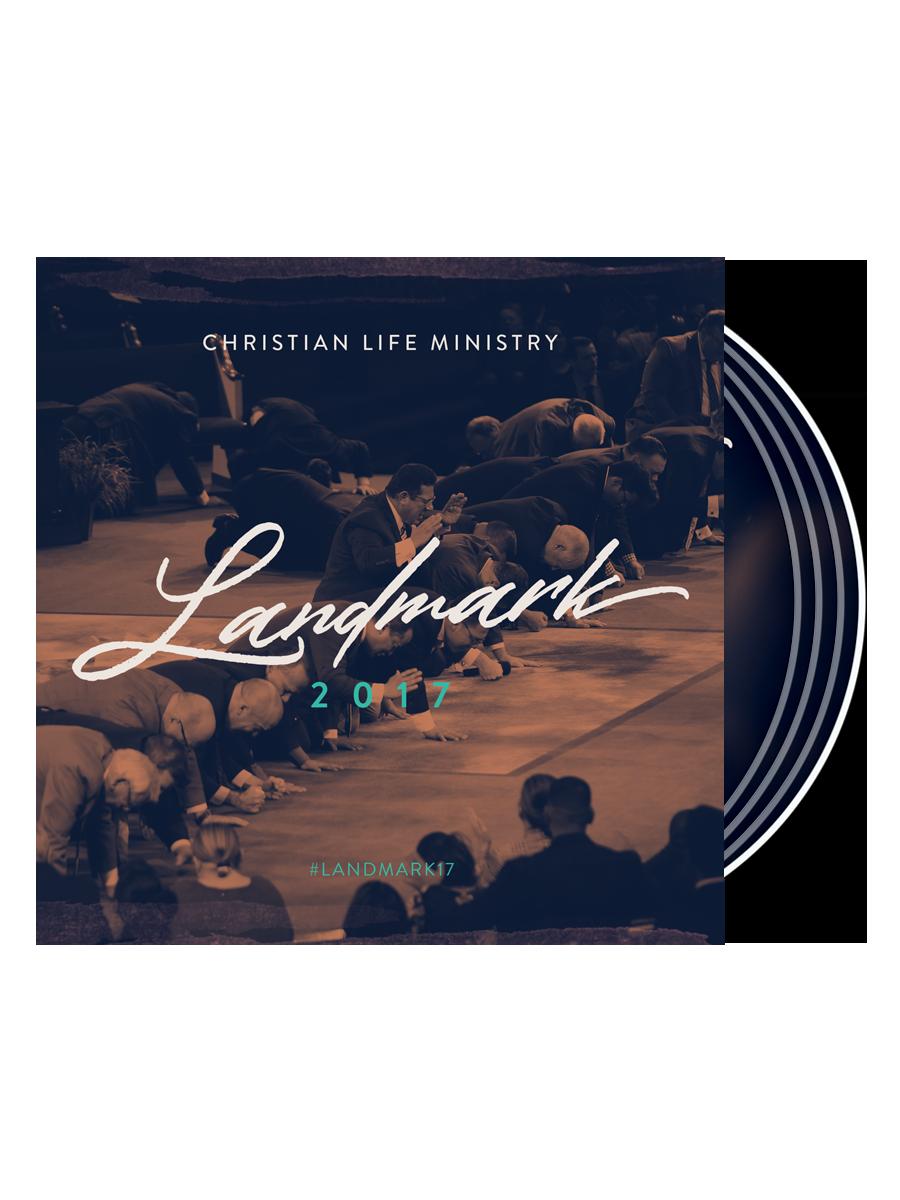 CD-DVD-SET-Landmark17