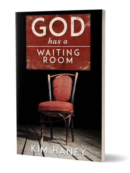 Book-WaitingRoom