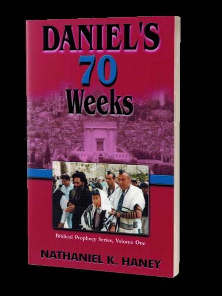 Book-70Weeks