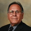 Andy Gutierrez