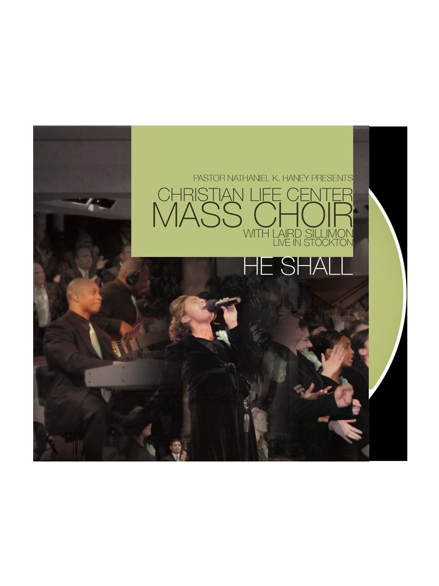 Music-CD-Mass-Choir-He-Shall