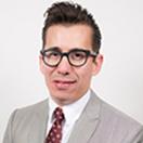 Andrew Puentes