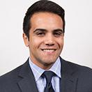 Chris Villanueva